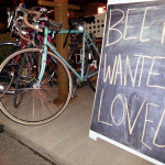 FBC 14 Beer Wanters Loved at Village Pub