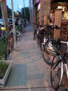 FBC03_BikesBikesMoreBikes