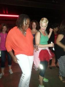 FBC12_DancingattheCave