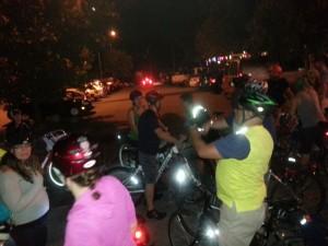 FBC16_RidersDrifters01