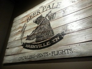 FBC20_BeerPale