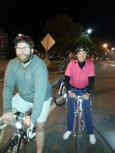FBC21_Ridersontheway
