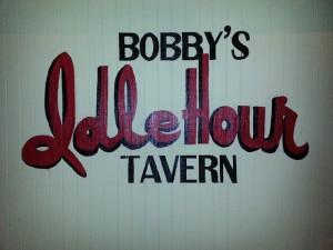 FBC27_Bobbys