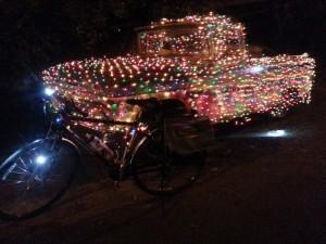 FBC29_BikeTruckLights