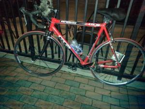 FBC32_Bike